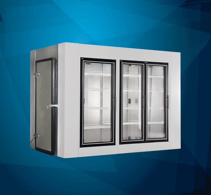 Tomsez.com  Puertas Para Cuartos De Refrigeracion ~ La ...
